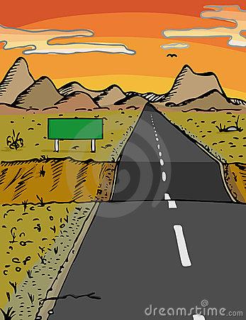 dip-road-17369478.jpg
