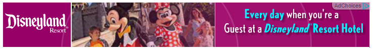 DisneylandAdvertisement.png