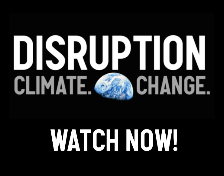 Disruption_watch_now_image-01.jpg