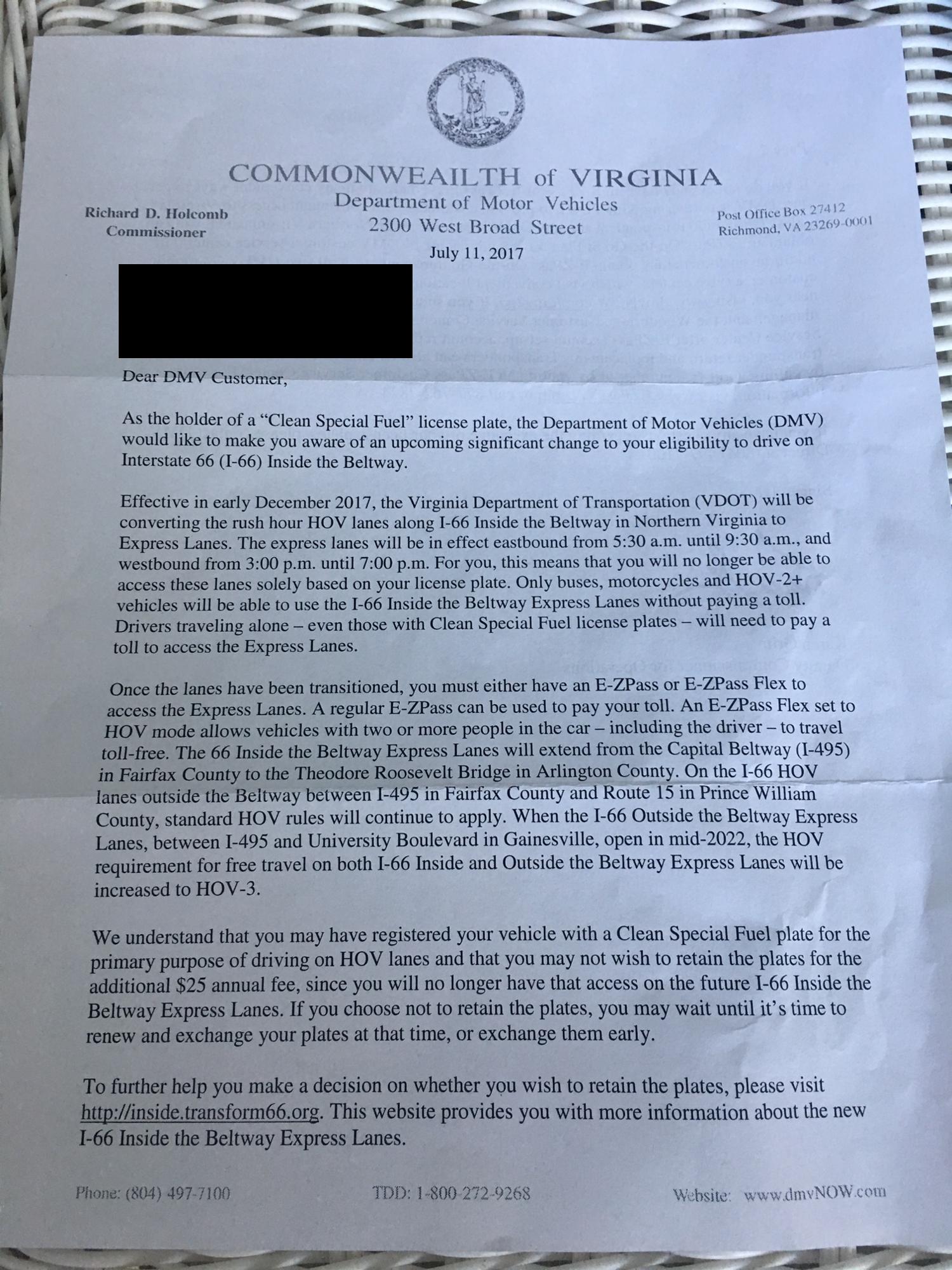 DMV Letter.png
