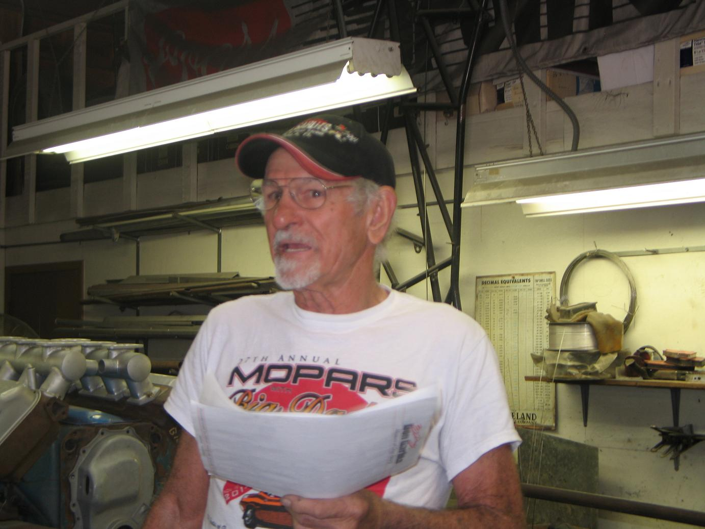 Don Garlits 3.jpg