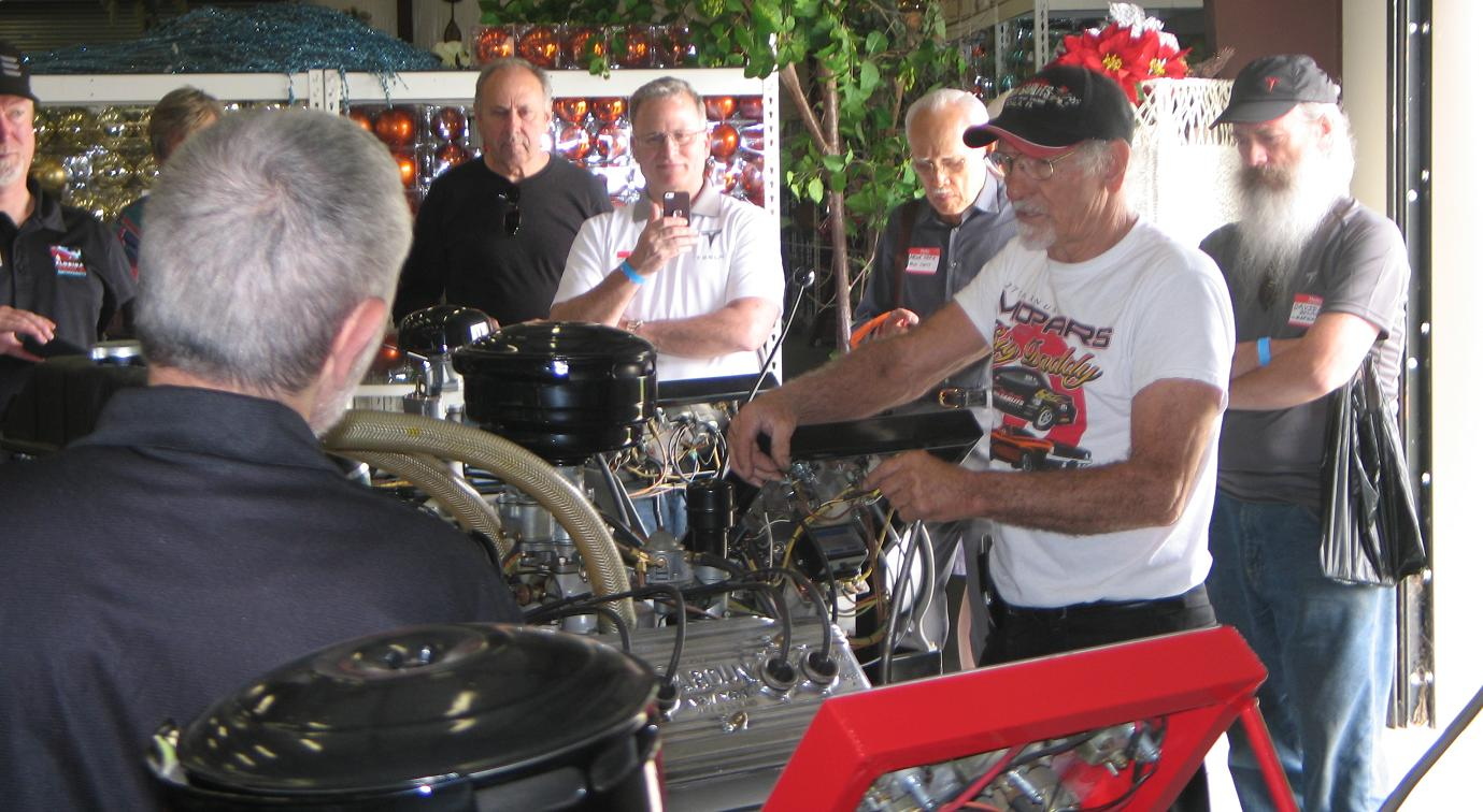 Don Garlits 6.jpg