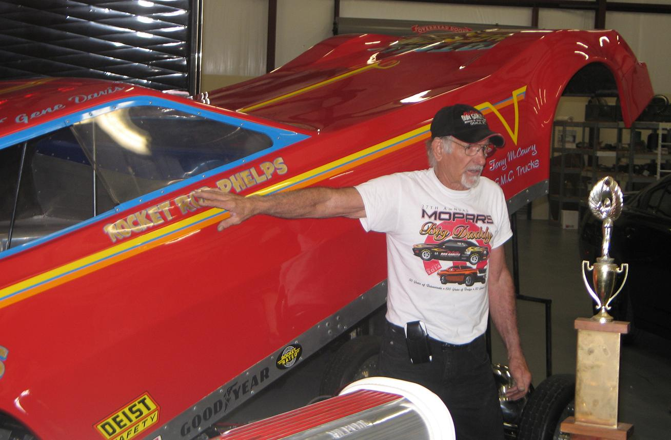 Don Garlits 8.jpg