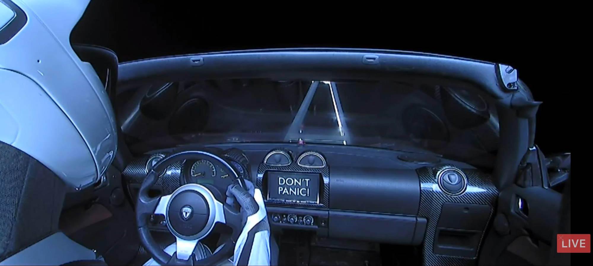 DontPanicSpace.jpg