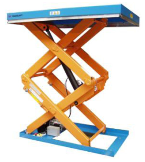 double-scissor-lift-tables-30432-2370881.jpg