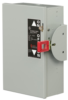 Double Throw Safety Switch.jpg