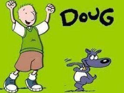 doug-show1.jpg