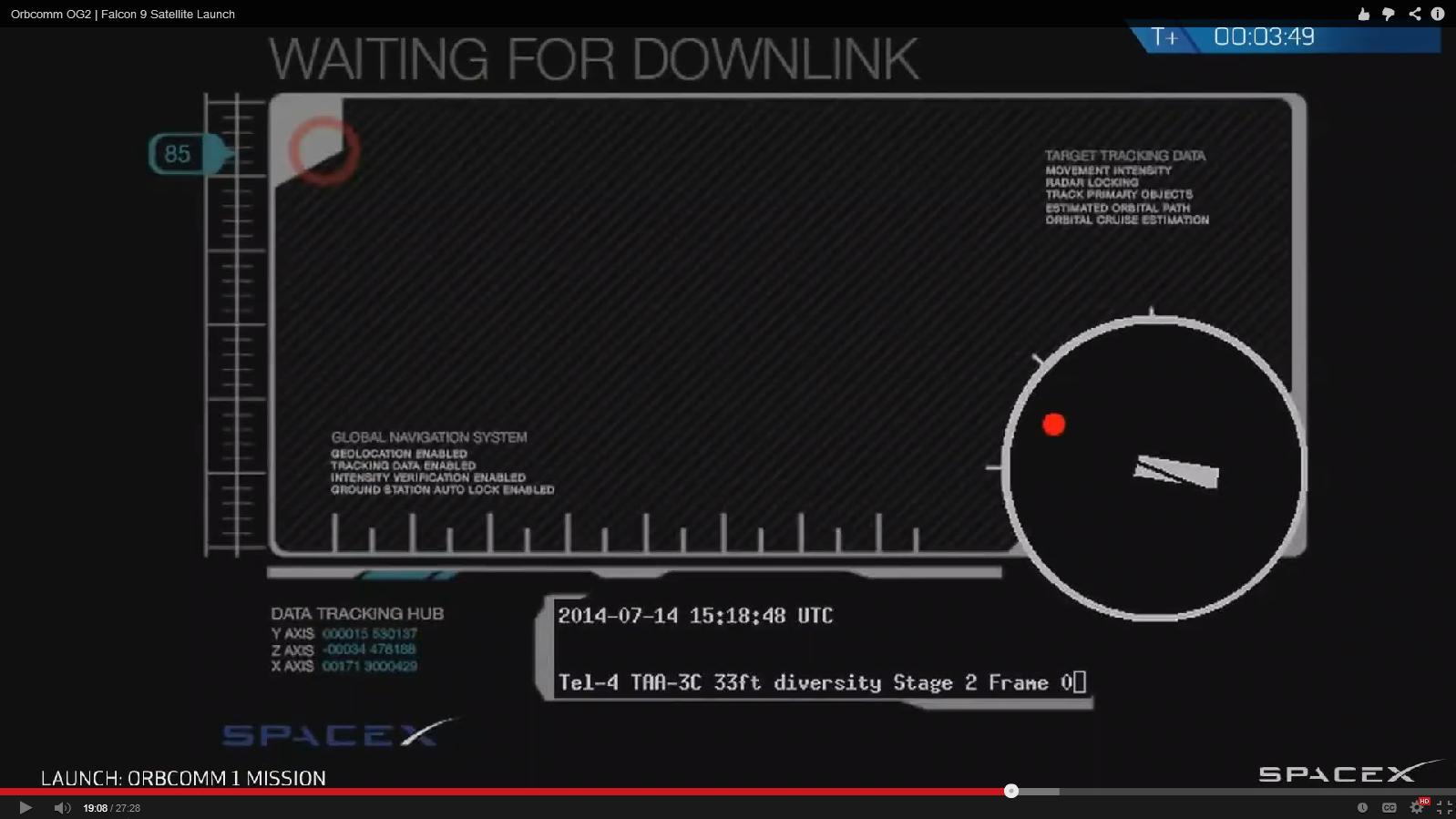 downlink.PNG