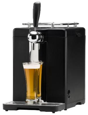 Draft-Beer-Keg1.jpg