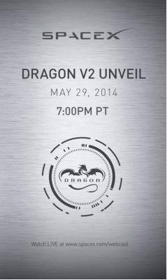 Dragon2 unveil.PNG