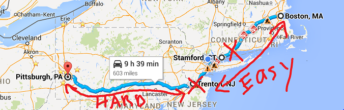 drive from pittsburgh - charge.PNG