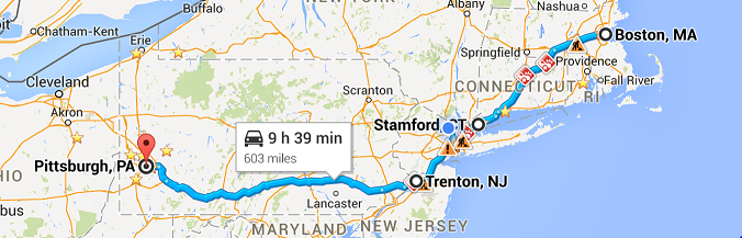 drive from pittsburgh.PNG
