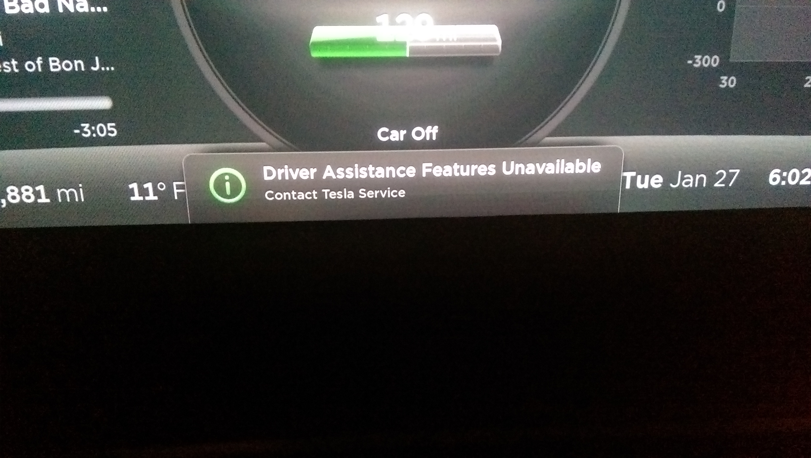 Driver Assist Unavailable.jpg