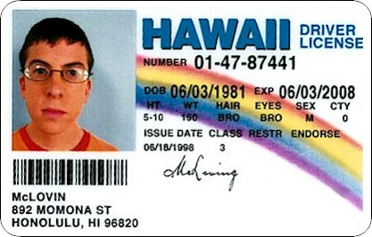 driver-fun-hawaii-mclovin-movie-Favim.com-203552.jpg