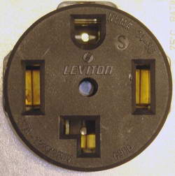 DRYER-4-WIRE-OUTLET.JPG