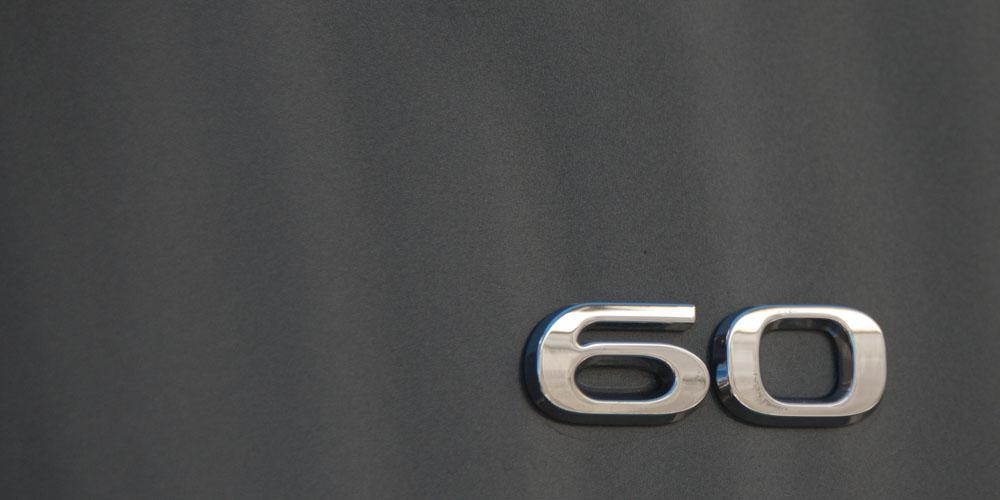 DSC_6060-3.jpg