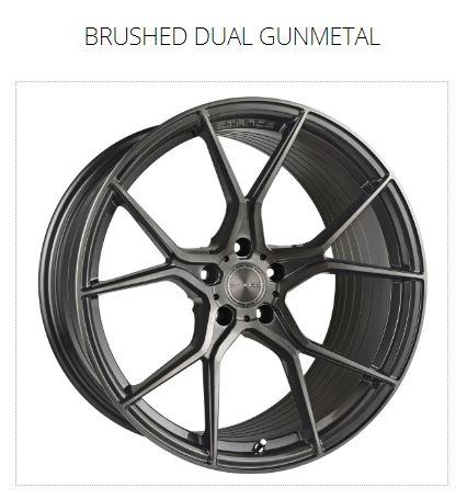 dual gunmetal.JPG