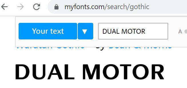Dual-Motor3.jpg