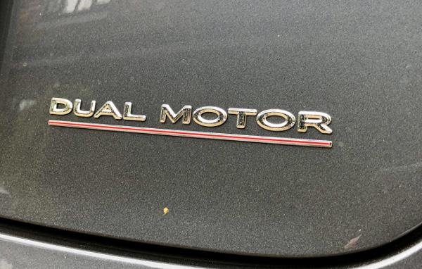 DualMotor_badge.jpg