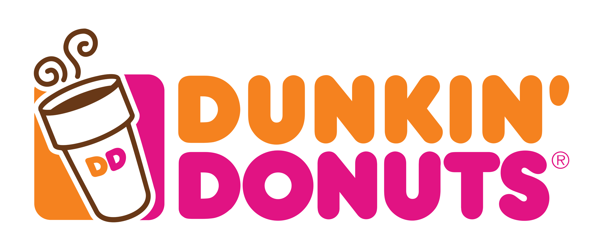 Dunkin-Donuts-Logo.png