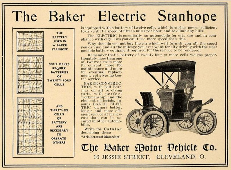 e-car-1906-baker-electric-stanhope-ad.jpg
