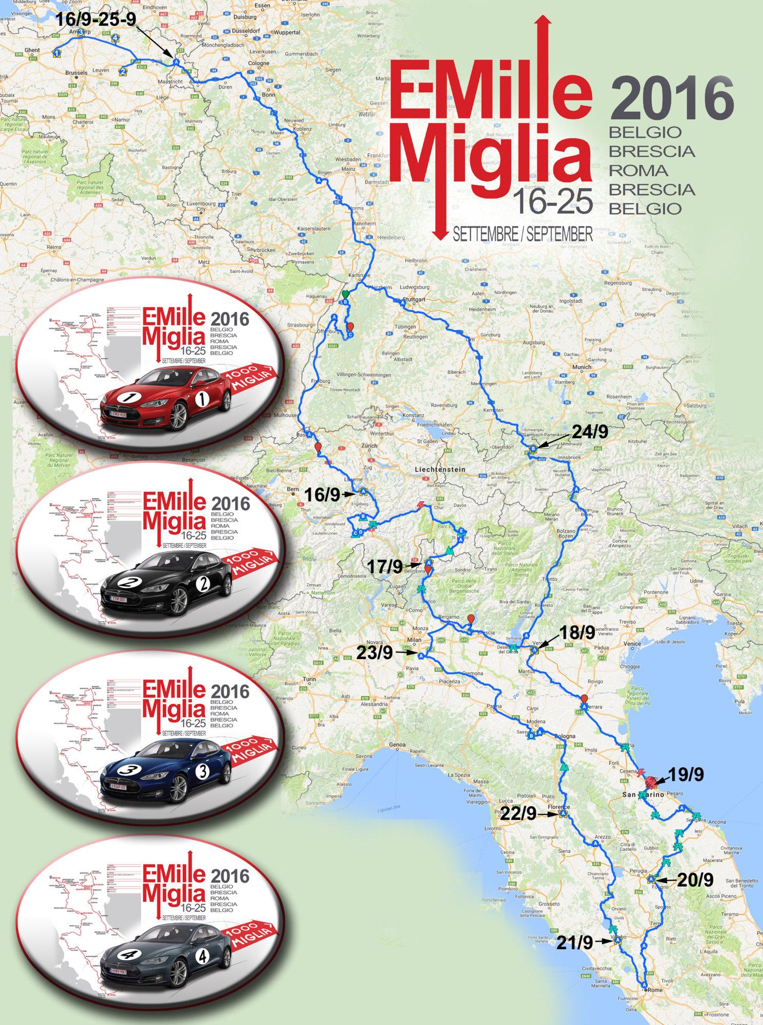 E-Mille Miglia route.jpg