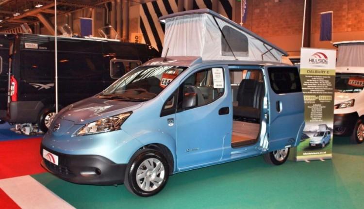 e-nv200-camper1-750x431.jpg