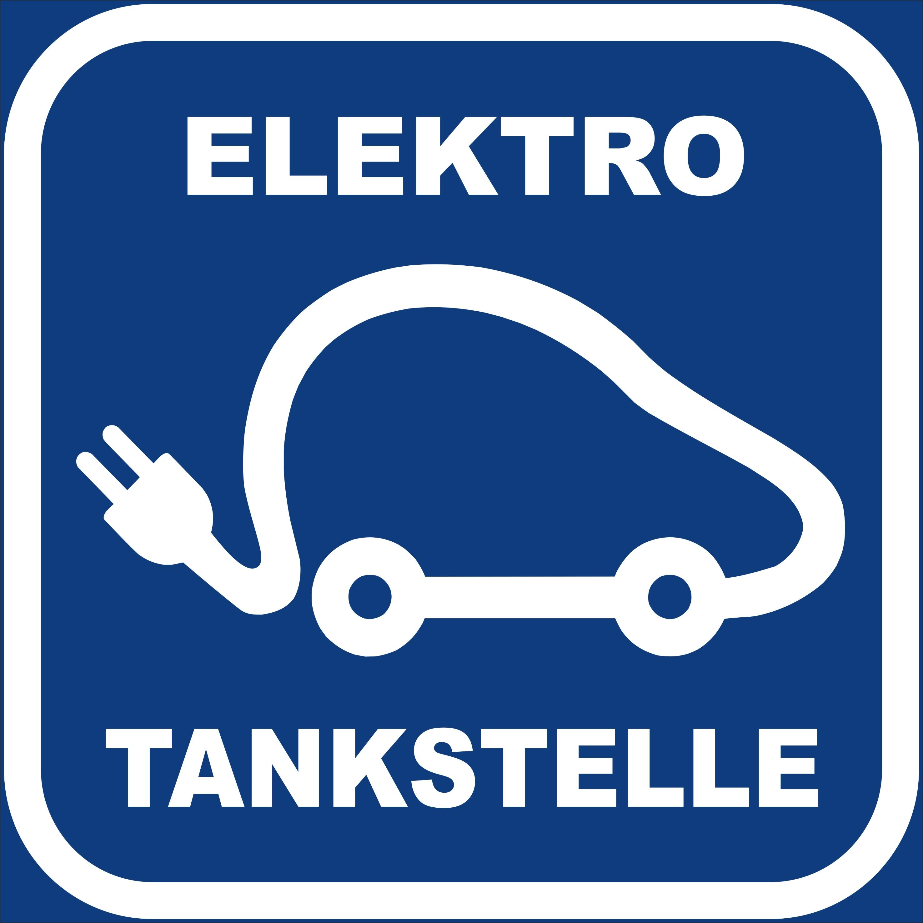 E-Tanke_25x25.jpg