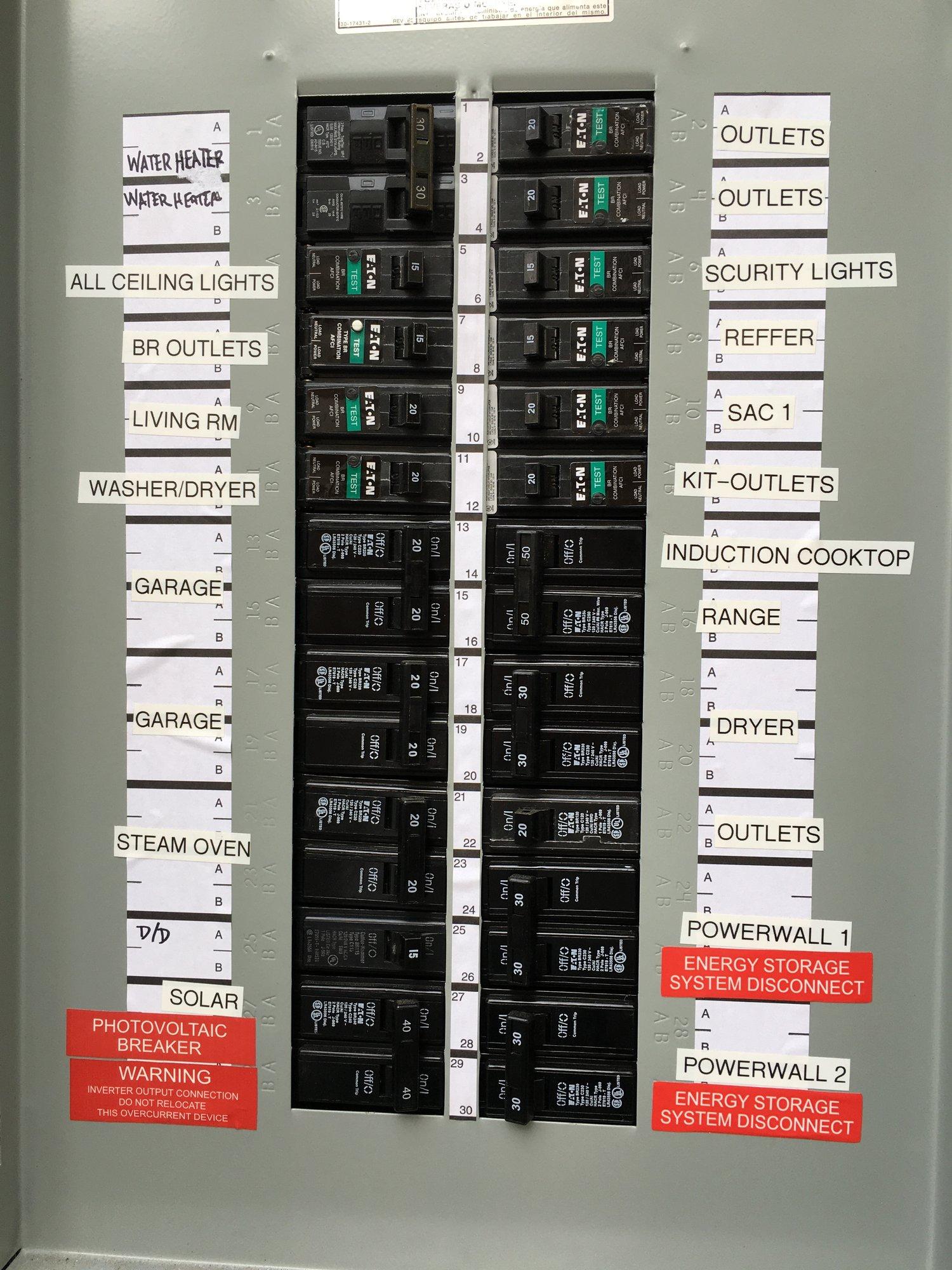 E0B02A2A-092C-4296-8A80-9F743D445E39.jpeg