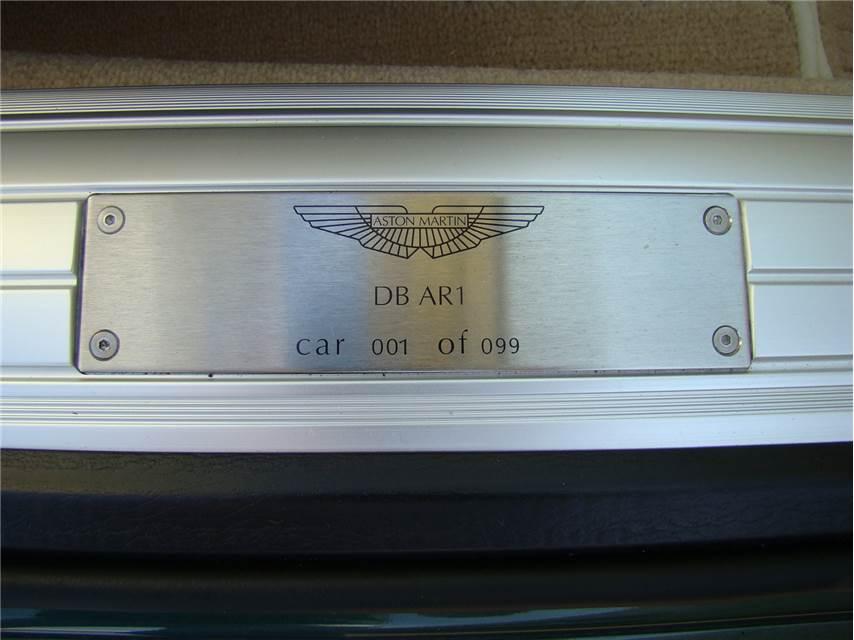 e6e51a35-fead-477c-88ed-7df758cd50b62.JPG