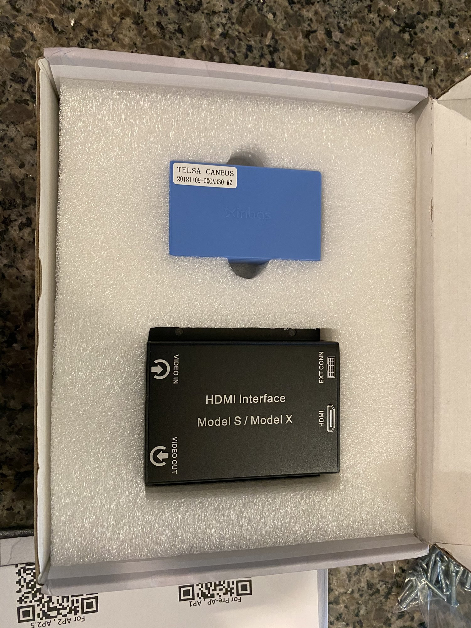 E9A63528-157D-44F8-8879-41E8BDC64A58.jpeg