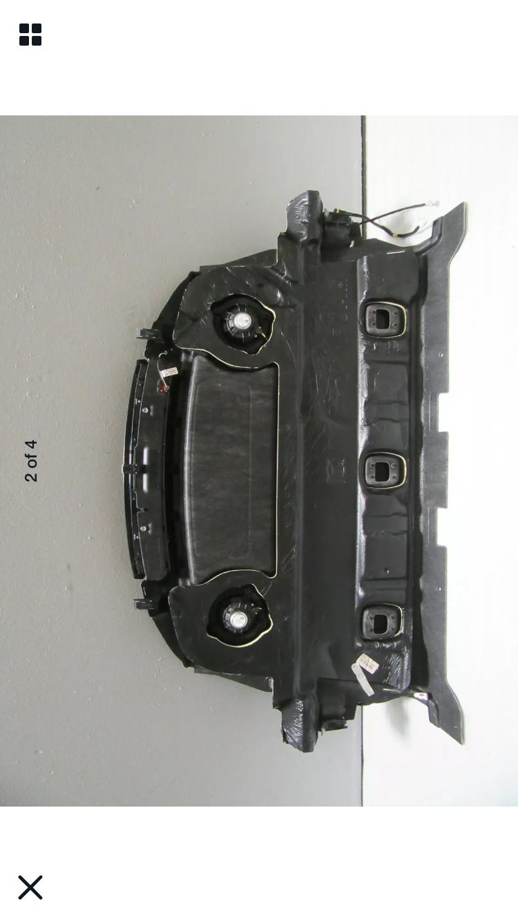 E9BEB69D-0650-417E-AC7B-B91CF610A851.png