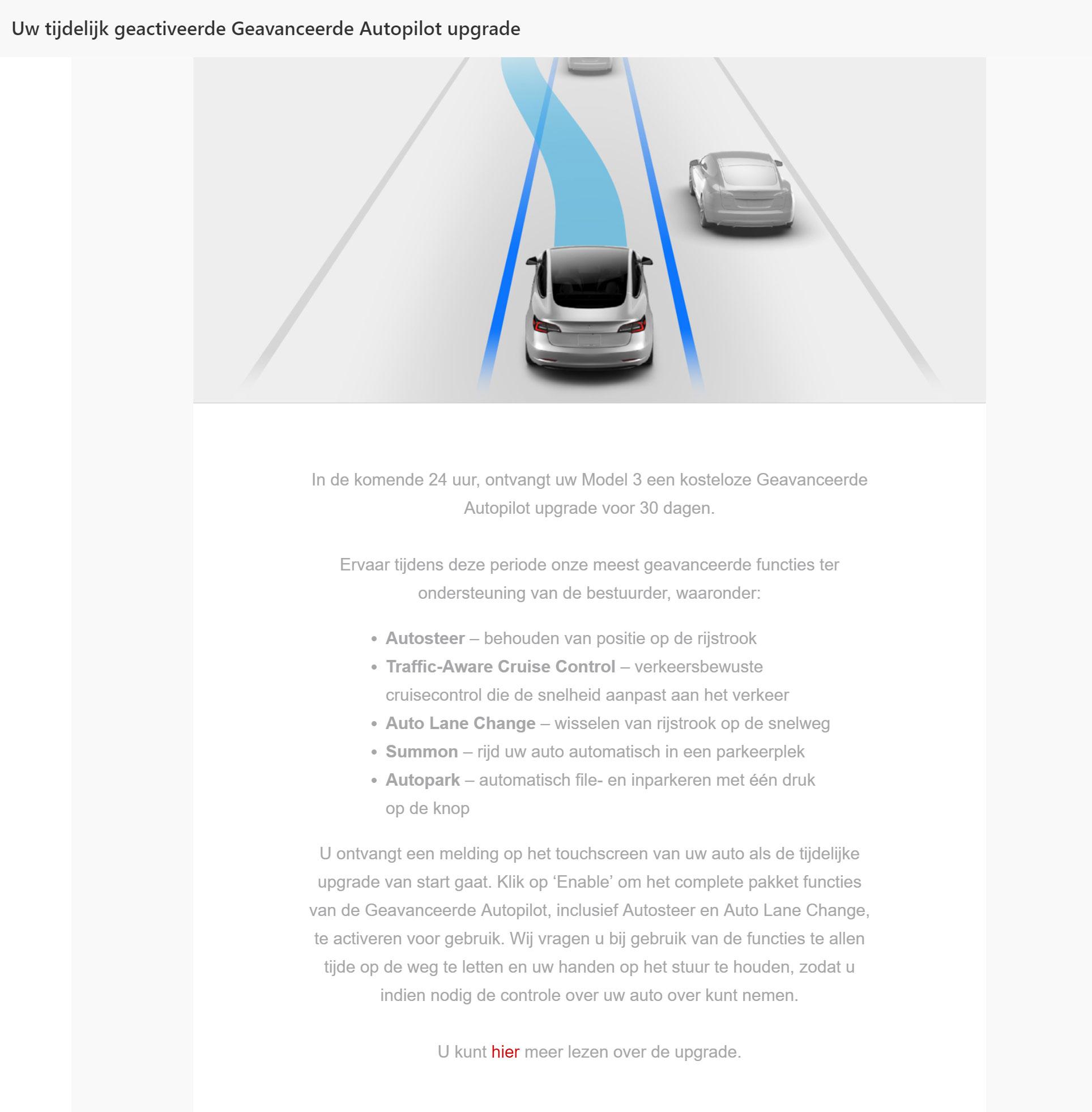 EAP-model3.jpg