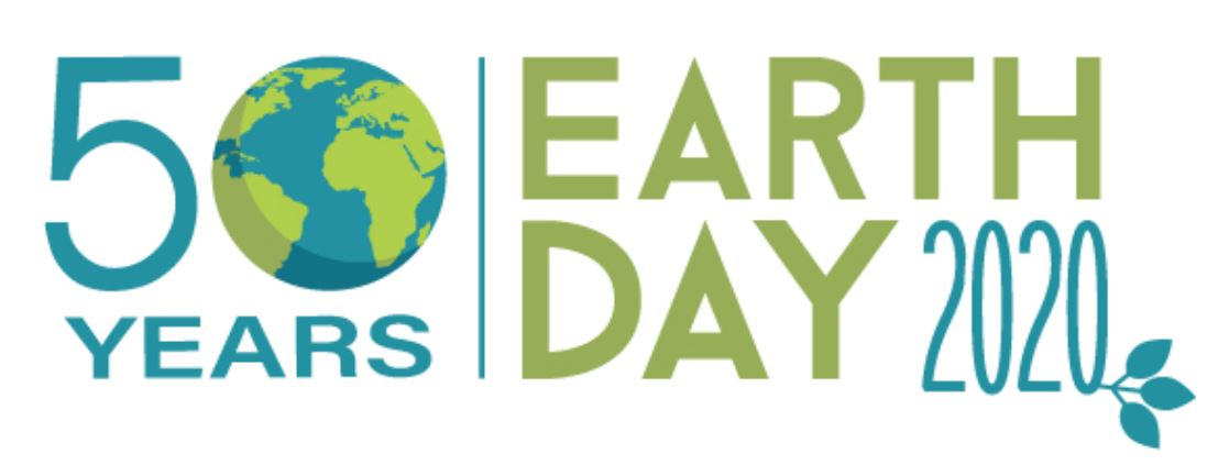 earth-day-logo.jpg
