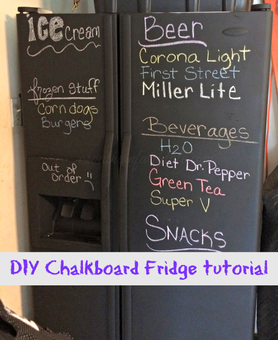 Easy-Chalkboard-Fridge-Completed.jpg