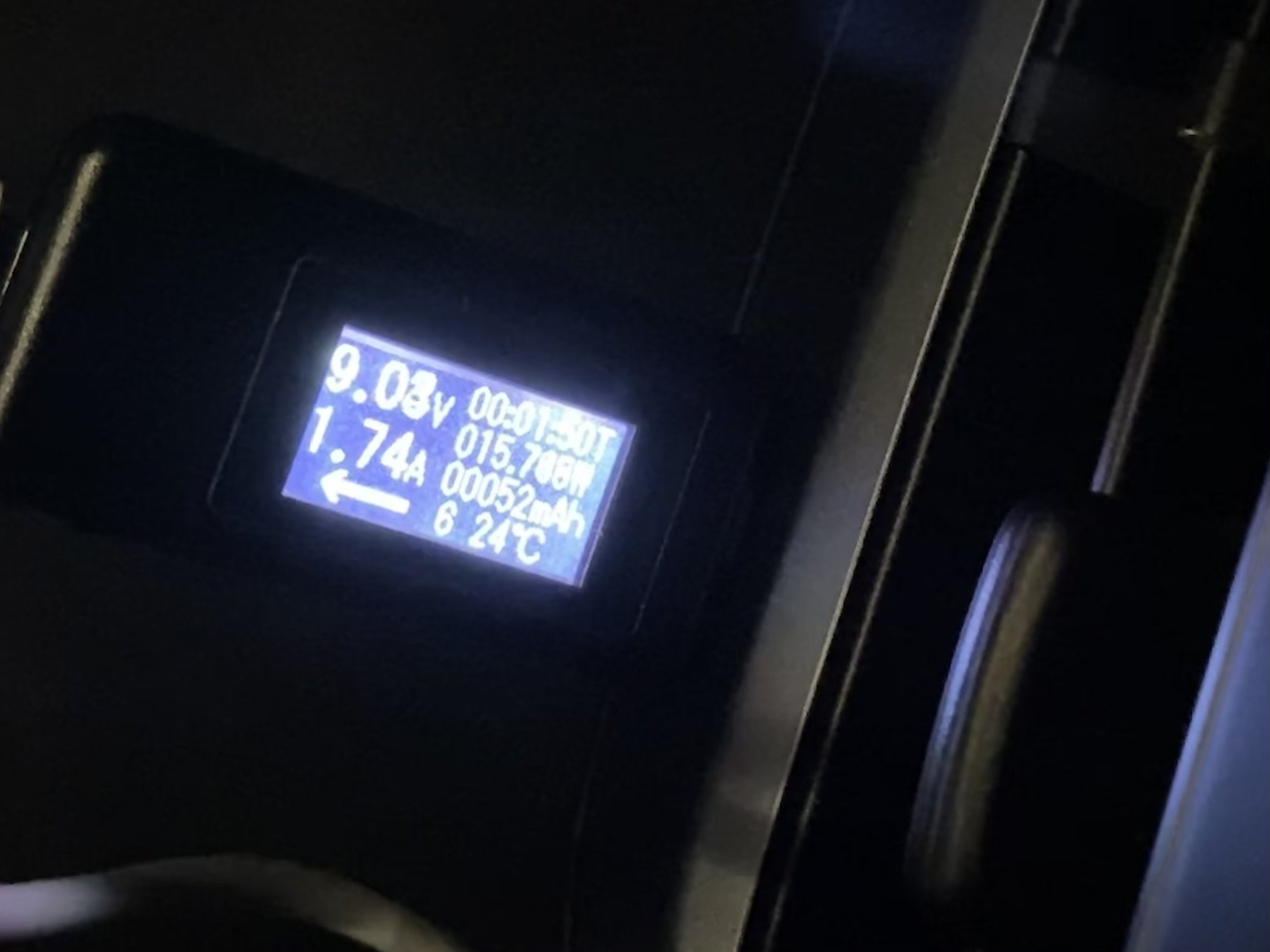 ECB41778-5315-4BC4-970E-51C2D72076D8.jpeg