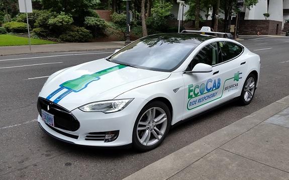eco-cab-tesla.jpg