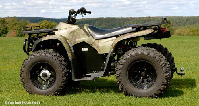 eco-electric-atv-camo.jpg