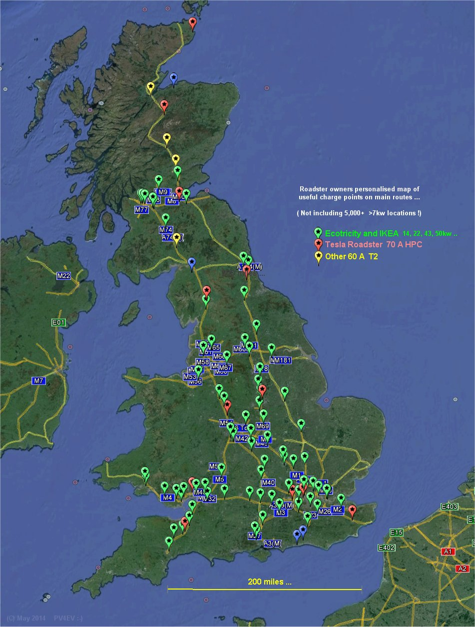 Ecotricity Ikea 70a 60a locations May 14.jpg