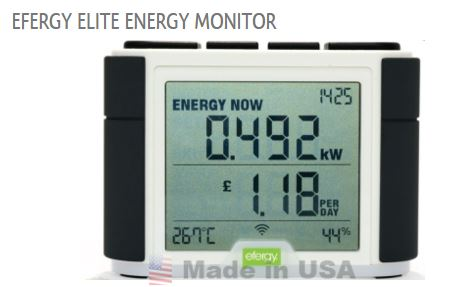 efergy elite energy monitor.JPG