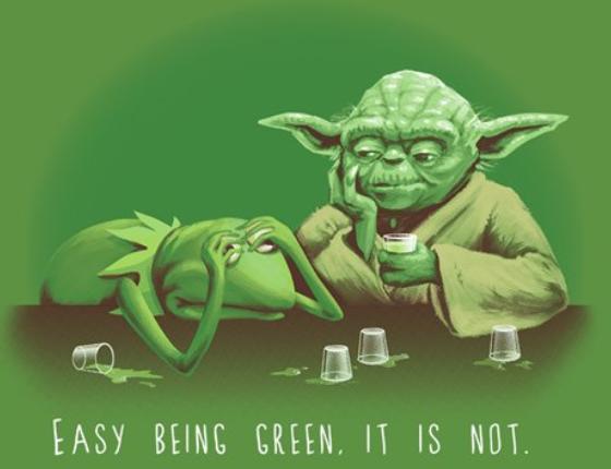 egreen.png