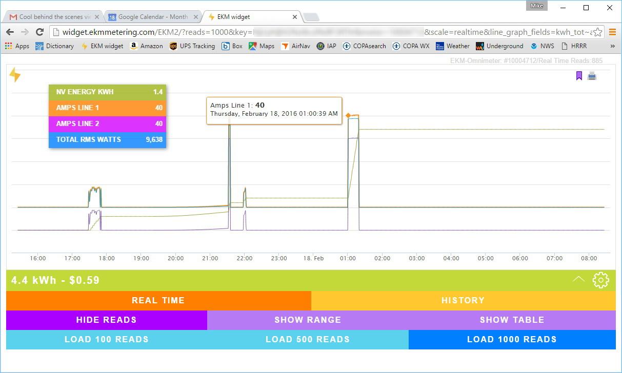 EKM screen.jpg
