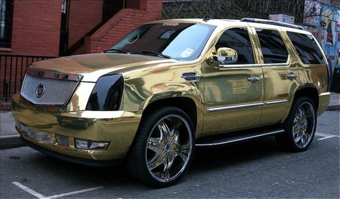El-Hadji-Dioufs-Gold-Plated-Cadillac-Escalade.jpg