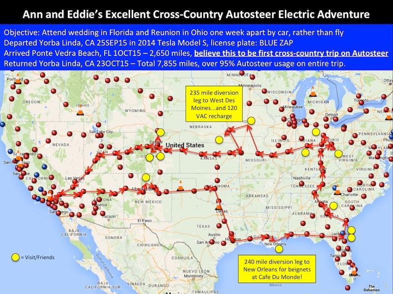Electric Adventure Map.jpg