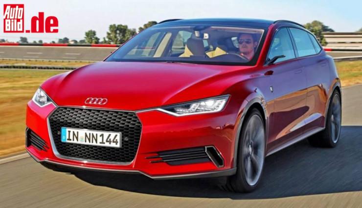electric-Audi-Q8-e-tron-740x425.jpg