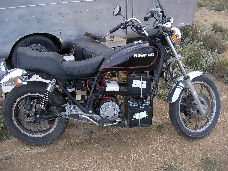 electric.bike.jpg