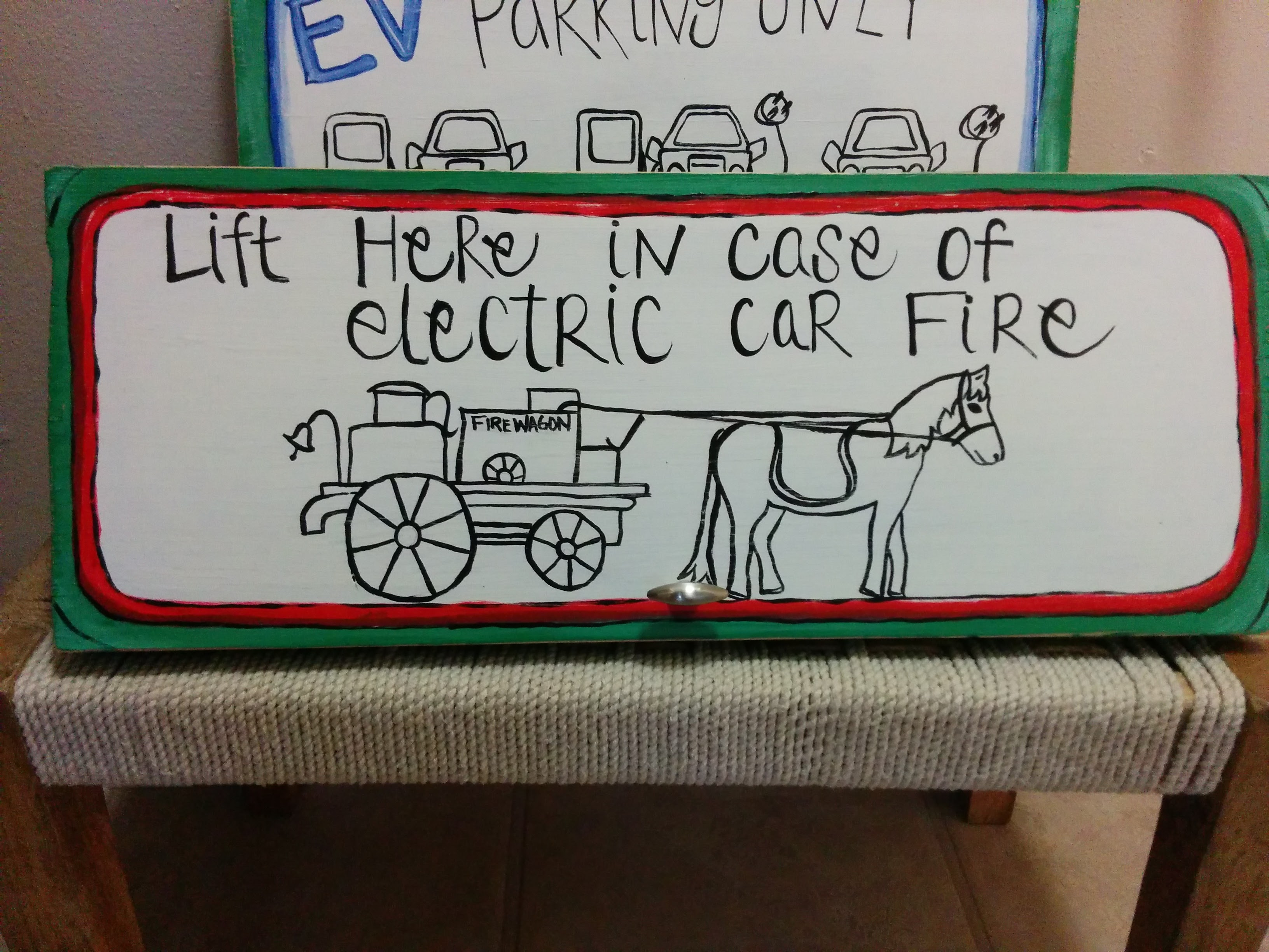 Electric Car Fire.jpg