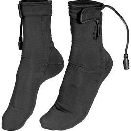 Electric Socks.jpg