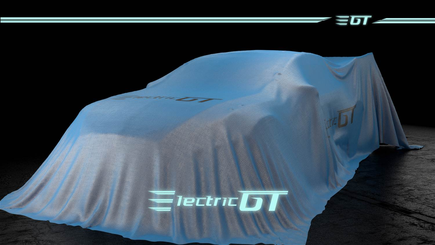 ElectricGT Fully Covered 1.jpg