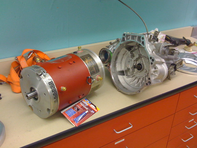 electricmotor.jpg
